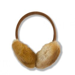 Colección de abrigos para niñas de la firma Chloé para este otoño/invierno 2011