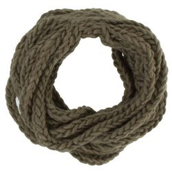 Pañuelos de la firma Codello para este invierno 2012