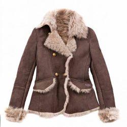Colección de ropa y calzado de la firma Replay para este otoño/invierno 2011/2012