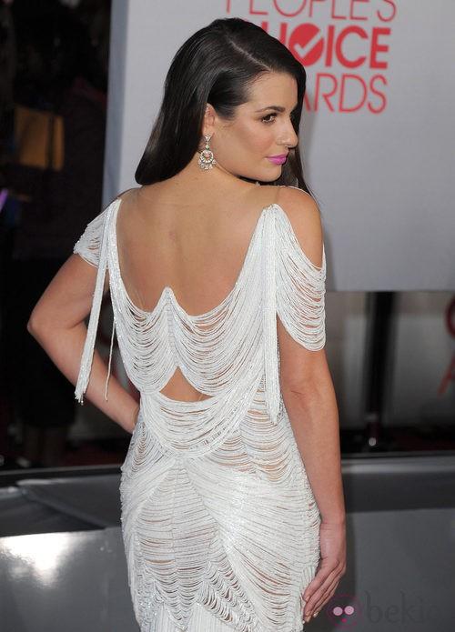 Kylie Jenner: Candy look - Looks en Bekia Moda