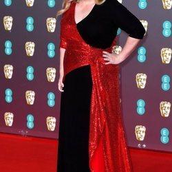 Mejor y peor vestidas de los Premios BAFTA 2020