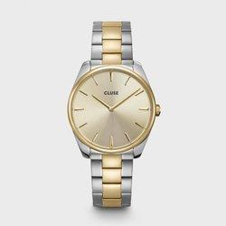 Relojes Cluse colección primavera/verano 2020 para hombre y mujer