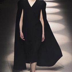 Desfile otoño/invierno 2020-2021 de Givenchy PFW