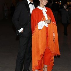 Duelo de estilo: Famosas vestidas igual
