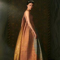 Colección Alta Costura primavera/verano 2021 de Dior