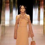 Look 17 de la colección Alta Costura primavera/verano 2021 de Fendi