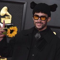 Los mejores looks de los premios Grammy 2021