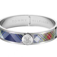 Nueva pulsera de Tommy Hilfiger