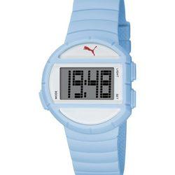 Modelo de reloj 'Half Time' de  la línea 'Active' de Puma