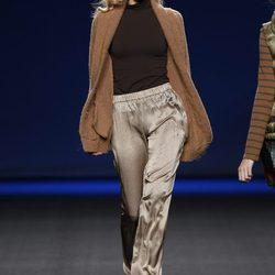 Colección otoño/invierno 2012/2013 de TCN en la Fashion Week Madrid