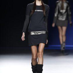 Colección otoño/invierno 2012/2013 de Sara Coleman en Fashion Week Madrid