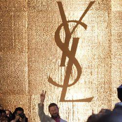 Stefano Pilati se despide de Yves Saint Laurent