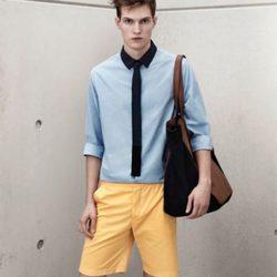 Lookbook de Marni para H&M colección primavera/verano