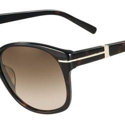 Nueva colección de gafas de sol de Karl Lagerfeld primavera/verano 2012