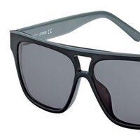 Gafas de sol de Just Cavalli primavera/verano 2012 retro