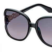 Gafas de sol de la nueva colección de Roberto Cavalli primavera/verano 2012 print animal