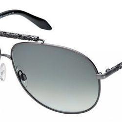 Nueva colección de gafas de sol de Roberto Cavalli primavera/verano 2012