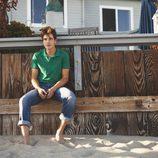 Polo y jeans de la colección Lee primavera/verano 2012