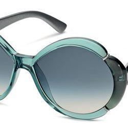 Nueva colección de gafas de sol Primavera/Verano 2012 de John Galliano