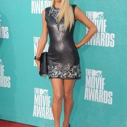 Los looks de la alfombra roja de los MTV Movie Awards