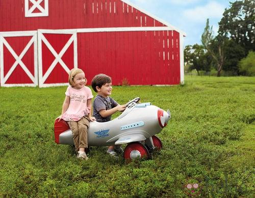 Look de niño y niña de la nueva colección My Chicco de la casa italiana Verano 2012