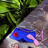 Complementos Women'secret verano 2012