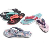 Sandalias Victoria de la nueva colección verano 2012