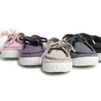 Victoria Sliper de la nueva colección verano 2012