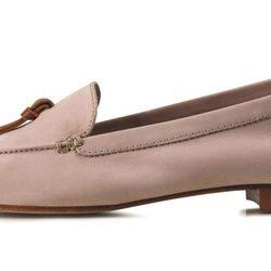 Nueva colección de zapatos de Lodi para este verano 2012