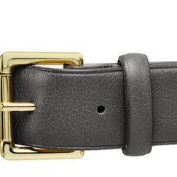 Nueva colección de complementos Longchamp para este verano 2012