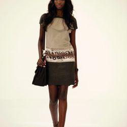 Nueva colección de Longchamp para este verano 2012