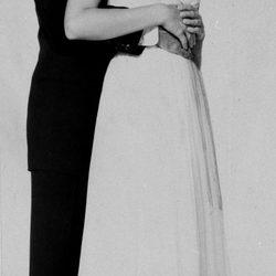 Grace Kelly, un icono de la moda