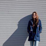 Colección otoño/invierno 2012/2013 de la línea femenina de Lee