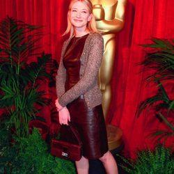Estilismos de Cate Blanchett