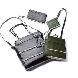Colección de bolsos de Karl otoño/invierno 2012/2013