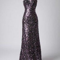 Colección vestidos de fiesta de Barbarella