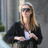 Nicky Hilton, una amante de las tachuelas