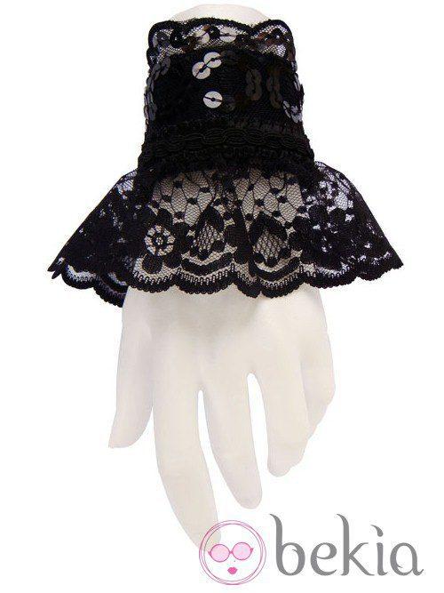 Caí2 del cielo te propone los mejores complementos para este Halloween 2012