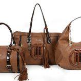 Variedad de modelos en la nueva colección de Loeds otoño/invierno 2012/2013