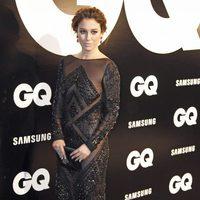 Blanca Suárez de Emilio Pucci en los Premios GQ Hombres del Año 2012