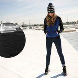 Volcom 'core' apuesta por un look casual para este otoño/invierno 2012/2013