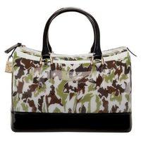 Modelo Candy trunk de la colección otoño/invierno 2012/2013 de Furla