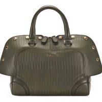 Modelo Royal bag de la colección otoño/invierno 2012/2013 de Furla