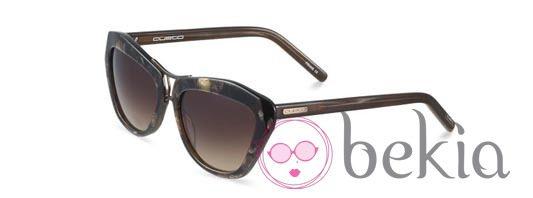 Gafas de la colección otoño/invierno 2012/2013 de Custo Barcelona Eyewear