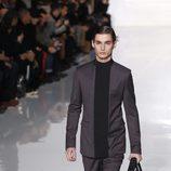 Colección otoño/invierno 2013/2014 de Dior en la Semana de la Moda Masculina de París