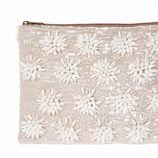 Bolso con crochet de la colección primavera/verano 2013 de Asos