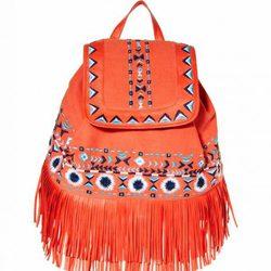 Colección primavera/verano 2013 de bolsos de la firma Asos