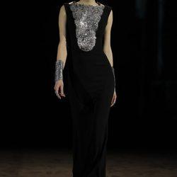 Colección otoño/invierno 2013/2014 de Aristocrazy en Madrid Fashion Week