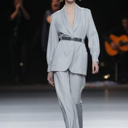 Colección otoño/invierno 2013/2014 de Duyos en Madrid Fashion Week