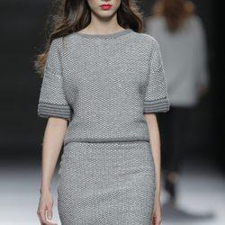 Colección otoño/invierno 2013/2014 de Sita Murt en Madrid Fashion Week